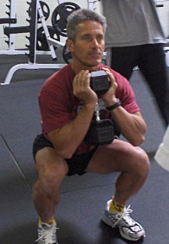 goblet-squat.jpg